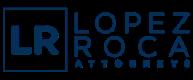 Lopez Roca Attorneys Logo